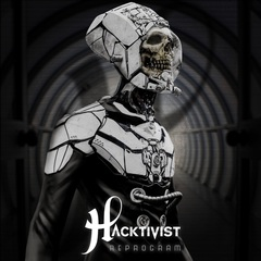 hacktivist_reprogram.jpg