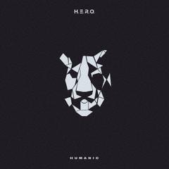 hero_humanic.JPG