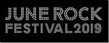 """オメでた、打首、ましょ隊、バクシンら出演!6/15開催のオールナイト・イベント""""JUNE ROCK FESTIVAL 2019""""、タイムテーブル公開!"""
