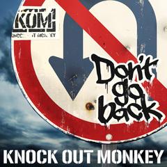 kom_dont_go_back_jks.jpg