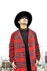 LOW IQ 01、4/24リリースのニュー・アルバム『TWENTY ONE』収録曲「Go」先行配信スタート!