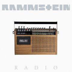 radio_jkt.jpg