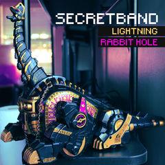 secretband_single.jpg