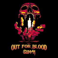 sum_41_out_for_blood.jpg