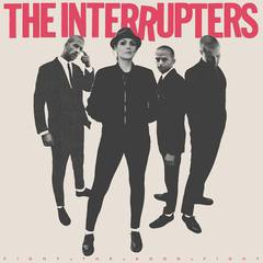 the_interrupters_jkt.jpg