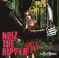 the_slut_banks_jkt.jpg