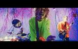 WANIMA、4thシングル『Good Job!!』より「渚の泡沫」MV公開!