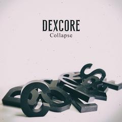 DEXCORE_JRCS1006−Collapse.jpg