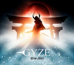Gyze_Asian_Chaos_Jacket.jpg