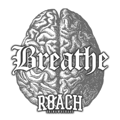 ROACH_Breathe_Coverart-1.jpg