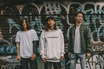 A Ghost of Flare、6/26新代田FEVERにて開催の主催イベントにSHADOWS出演決定!新アー写公開も!