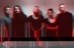 BORN OF OSIRIS、最新アルバム『The Simulation』より「Under The Gun」ライヴMV公開!