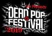 """6/22-23開催のSiM主催野外フェス""""DEAD POP FESTiVAL 2019""""、タイムテーブル公開!"""