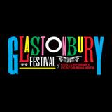 "BABYMETAL、イギリス""Glastonbury Festival""初出演決定!"