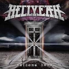 hellyeah_welcome_home_jkt.jpg