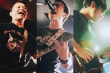 HUSKING BEE、7/3に結成25周年を記念したオール・タイム・ベスト・アルバム『ALL TIME BEST 1994-2019』リリース決定!