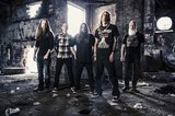 LAMB OF GOD、アルバム『Ashes Of The Wake』15周年記念エディションより「Another Nail For Your Coffin」リリック・ビデオ公開!