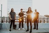 OH, SLEEPER、約8年ぶりニュー・アルバム『Bloodied / Unbowed』7/12リリース決定!新曲「Fissure」音源も公開!