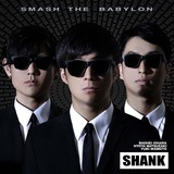 SHANK、茂木洋晃(G-FREAK FACTORY)を迎える生配信特番が5/13に決定!
