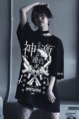 shingekixamtkm_0005_実久里ことの_Front.jpg