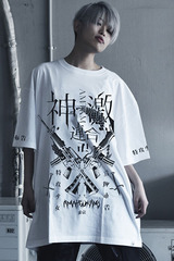 shingekixamtkm_0007_三笠エヴァ_Front.jpg