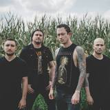 TRIVIUM、新曲「Drowning In The Sound」配信リリース&音源公開!