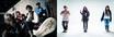 UVERworldの彰(Gt/Prog)とDizzy Sunfistのあやぺた(Vo/Gt)が入籍&妊娠を発表