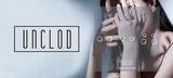 unclod (アンクロッド)から完売していた南京錠モチーフのイヤー・カフやフィンガー・ピアスを模したリングなどが登場!