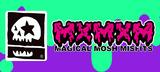 MAGICAL MOSH MISFITS (マジカルモッシュミスフィッツ)を大特集!LiSAコラボ・アイテムをはじめどろチェッカー柄S/Sシャツやショーツなど新作続々入荷中!