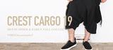 VIRGO(ヴァルゴ)からセット・アップ着用可能な総柄S/Sシャツ&ショーツや、毎年完売必至のカーゴ・パンツよりNEWモデルが新入荷!