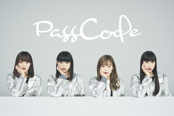 "PassCode、""Zepp Tour 2019""のZepp Osaka Bayside公演がDVD&Blu-rayで7/31リリース決定!"