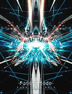 PassCodeZeppTour2019_blu-ray.jpg