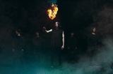 国内メタル/ラウド・シーンの若手筆頭 Sable Hills、1stフル・アルバム『EMBERS』レコ発ライヴ開催!ゲストにVictim of Deception、Graupelら決定!