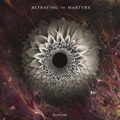 betraying_the_martyrs_jkt.jpg