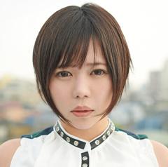 bokuranouta_a.JPG