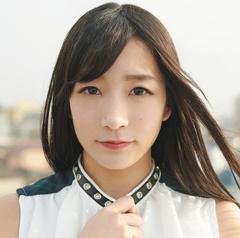 bokuranouta_k.JPG
