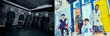 """本日6/7放送""""バズリズム02""""、トーク・ゲスト MAN WITH A MISSIONの魅力をヤバイTシャツ屋さん、布袋寅泰らが語る!BLUE ENCOUNTのスタジオ・ライヴも!"""