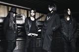 DARRELL、7/3リリースのニュー・シングル『DEVIL'Z』スポット映像公開!