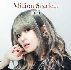 fuki_FBAC-091.jpg