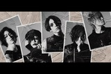 lynch.、4年ぶりのホール・ツアーとその裏側などを収録した映像作品を9/18リリース!10月よりZeppツアーも開催!