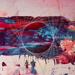 neighbormind_DigitalSingle_thum_S.JPG