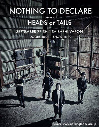 ntd_heads_or_tails.jpg