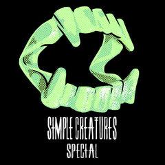 simple_creatures_jkt.jpg