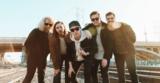 ニューヨーク発ポップ・パンク・バンド STATE CHAMPS、最新アルバム『Living Proof』より「Frozen」MV公開!