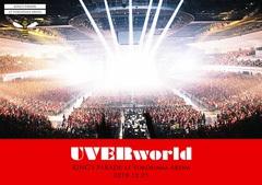 uverworld_king.jpg