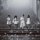 ゆくえしれずつれづれ、7/3リリースの6thシングル表題曲「ssixth」MV公開!