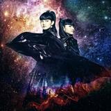 "BABYMETAL、新曲「PA PA YA!!(feat. F.HERO)」横浜アリーナでの映像使用したライヴMV公開!英フェス""Glastonbury""初出演!"
