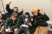 "Ken Yokoyama、北海道4ヶ所を回るツアー""Still Age Tour Ⅱ""開催決定!四国九州を回る""Still Age Tour""ゲスト・バンドはCOUNTRY YARD!"