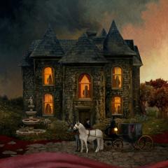 Opeth_In_Cauda_Venenum.png