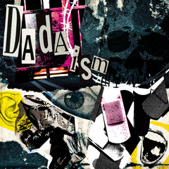 RADC-128_YUZUKINGDOM_DADAISM_COVER ART.jpg